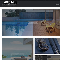 Argence Immobilier
